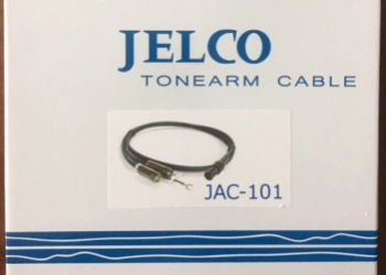 Jelco JAC 101 small