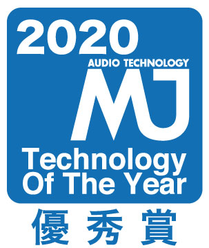 Soulnote P 3 mj technology2020top303x359
