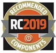 Stereophile 2019 Fall Recommended Components small