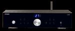 Advance Acoustic X-i50 BT – многофункциональный звукоусилительный комплекс из  Парижа.