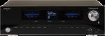 Advance Paris Playstream - центр вашей аудио системы.