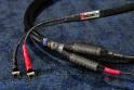 Audio Replas SP-REF-RU9000 SZ - воплощение state of the art технологий