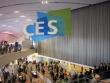 CES 2016, Лас Вегас, США, 6-9 января 2016 года. Furutech - инновации, настоящее и будущее аудио индустрии.