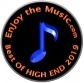 Furutech NCF Booster - эффективная копилка высших наград в аудио.