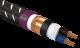 Furutech DSS-4.1 - новый шаг в премьер лигу.