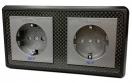 Furutech FT-SWS-D NCF (R) – с чего начинается построение аудио системы класса High End.
