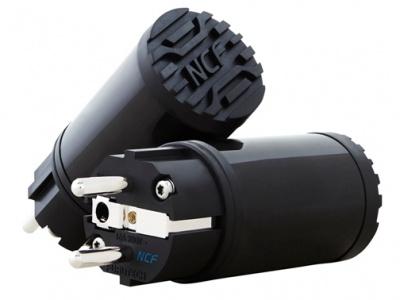 Furutech  NCF Clear Line – оптимизатор электропитания.
