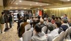 Soulnote и Lawrence Audio – 2 яркие звезды Юго-Восточной Азии