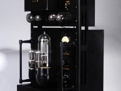 Line Magnetic Audio - эволюция совершенства. Дизайнерская линейка, часть 2.