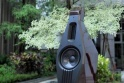 Lawrence Audio Violin Furutech Edition – красота, это только начало.