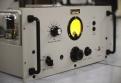 Line Magnetic Audio AS-133 – предварительный усилитель Analog Sound