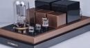 Line Magnetic Audio  - эволюция совершенства
