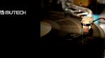 Япония, награда Audio Excellence Award 2016  в области аналогового звука. Mutech RM Kanda.