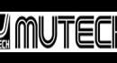 MuTech – большая история великого картриджа для винила.